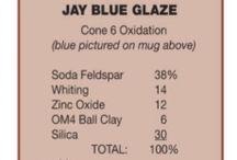 glaze recipe