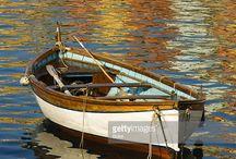 fotos barcas y barcos