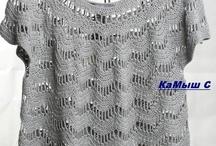 /Crochet/