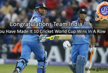 CWC15