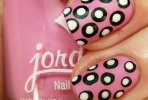Nail inspiration!!!