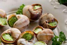French Gastro
