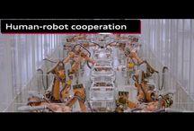 Robotic