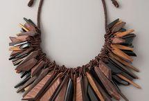 Jewellery / by Athira Sukumaran