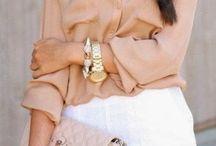 Style by peliny