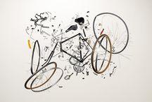 Grafik & Illustration