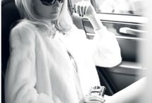 Fashion / by Anna Alvarenga