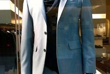 Gentlemen's Style