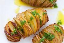 ziemniakii