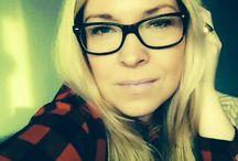 Christine: My life and passion, Blog / My blogposts
