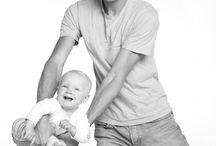 Isadus / Estonia / Kaasaegse isadus: artiklid, blogid, kommentaarid. Fatherhood in Estonia
