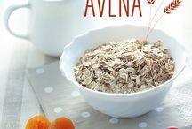 Tips saludables / Los mejores consejos de nutrición sana y equilibrada