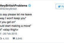 | British |