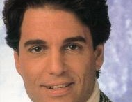 Chris sarandon / My Favorit actor