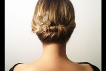 hair-nails...beauty