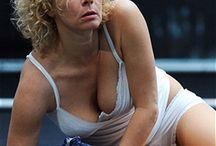 Katja Reinemann