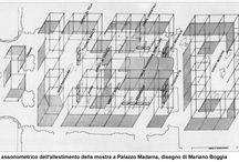 Dagli ori antichi agli anni Venti - 1982 / 1982: an exhibition dedicated to the Riccardo Gualino's collection
