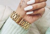 #nails / claws♡