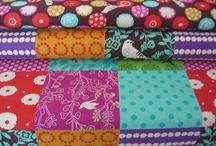 Beautifull Bundle Fabric