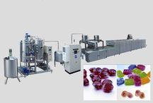 Complete System Of The Best Food Processing plant in Kolkata
