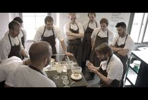 Noma, My Perfect Storm / Melbourne International Film Festival and Melbourne Food and Wine Festival Presented By Bank of Melbourne bring you a screening of Noma, My Perfect Storm. Sunday 6 March 2016 at Rivoli Cinemas. #MIFF2016 #MFWF Tickets from http://miff.com.au/miffxmfwf