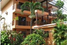 Manuel Antonio Beach Hotel / https://www.dominicalrealty.com/property/4814/