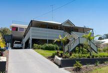 wynnum house