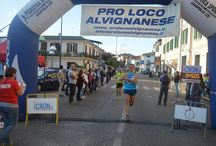 atletica san nicola alvignano 2015 / Atletica San Nicola