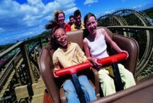 Family Fun / Whatever the season, whatever your reason – Work, Play, Family, Friends, History, Shopping, Culture, Adventure – We invite you to discover what makes the Hershey Harrisburg Region truly unique!