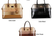 Handbags / Handbags Collection by efashion.ae