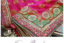 Saris at Nims Boutique / We have a large range of beautiful saris available at Nms Boutique ! https://nimsboutique.com/collections/sarees