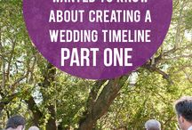 Wedding: Enter Logisticsdome / Advice, how-tos, etc regarding planning, scheduling, and other such wedding logistics. / by Dread Pirate Khan