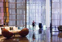 Hotel Inspirations