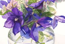 image - flower
