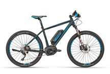 2017 ebikes! / Handpicked Ebikes from Europes finest manufacturers!