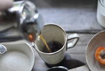 Coffee Life / coffee is my life …