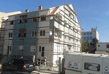 Gradjevinarstvo / Gradjevinski radovi, usluge, gradjevinskimaterijal...