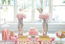 Kids Birthday Themes and Ideas