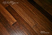 Flooring / by Southern Revivals