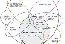 Interaction Design & Product Management