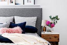 Home|Bedroom