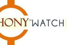Jhony Watch / Menjual Jam Tangan Pria @ Wanita.Grosir @ Enceran.Melayani Reseller,Dropshiper Kontak Phone 081320211995. BB 25DFD9FC