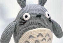 Amigurumi Crochet: The Cool Crochet Trend From Japan