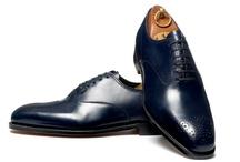 Zapatos y calzado / by sibaritissimo