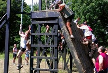 Workout /Obstacle