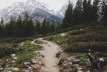 Nature-Landscapes