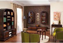 Meble Jafra / Jafra Furniture / Firma JAFRA od 60 lat produkuje meble stylowe, nadające się do wyposażenia wnętrz różnego rodzaju (mieszkań, biur, sal konferencyjnych, restauracji, hoteli itp.). Odbiorcami naszych wyrobów są sklepy rozmieszczone na terenie całej Polski oraz odbiorcy zagraniczni (m.in. z Niemiec, Holandii, Szwecji).  Meble produkowane przez nas wykonane są przeważnie z drewna litego, w dużej mierze ręcznie, według starych technologii.