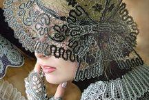 Victorian hats, funny hats, cite hats
