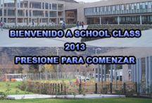 SchoolClass / Aplicacion exclusiva para apoderados del Santiago College.  https://play.google.com/store/apps/details?id=com.neto_mobile_apps_ltd.schoolclass https://itunes.apple.com/app/id655621598