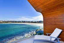 Sydney Luxury Holiday Houses / Luxury Holiday House Rentals in Sydney